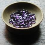 healing properties of gemstones