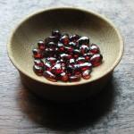 the healing properties of gemstones