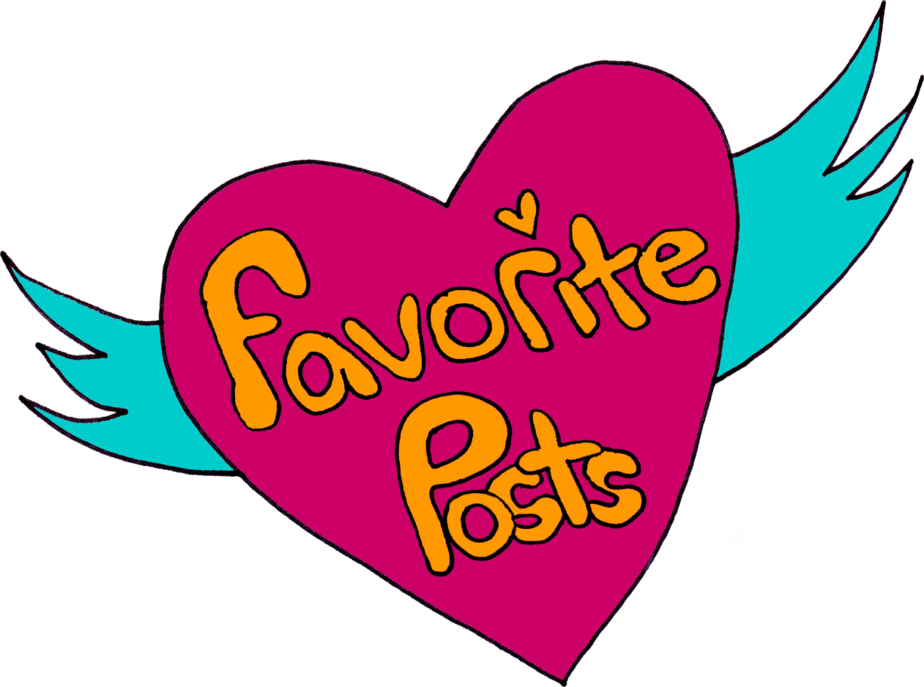 favorite-posts