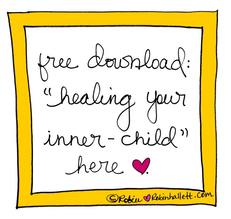 free-download-healing-your-inner-child