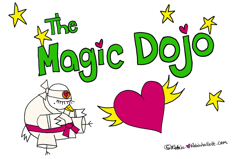 now-entering-the-magic-dojo