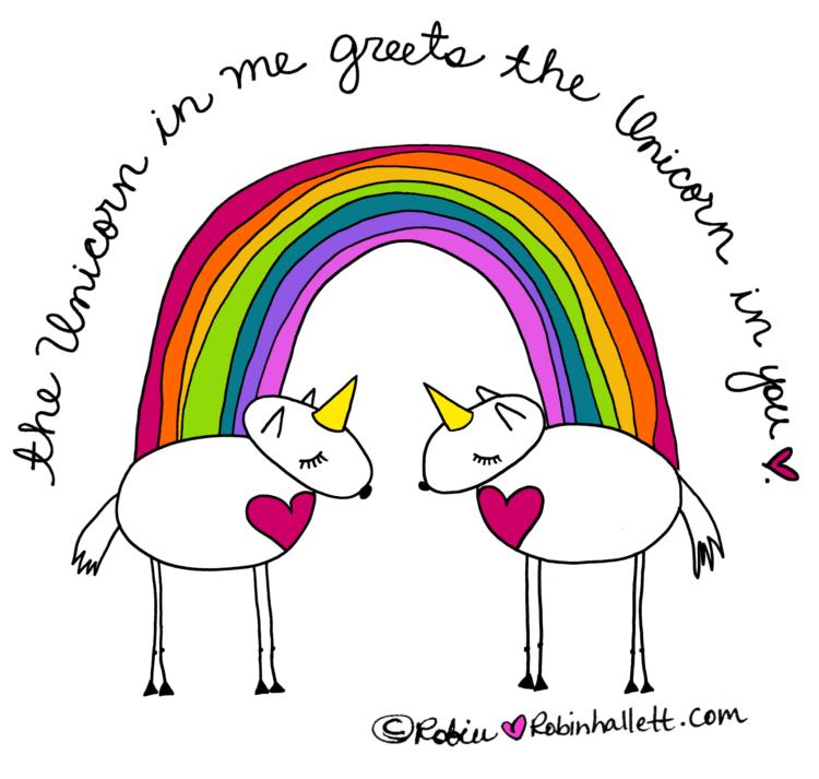 Unicorn-Love-by-robin