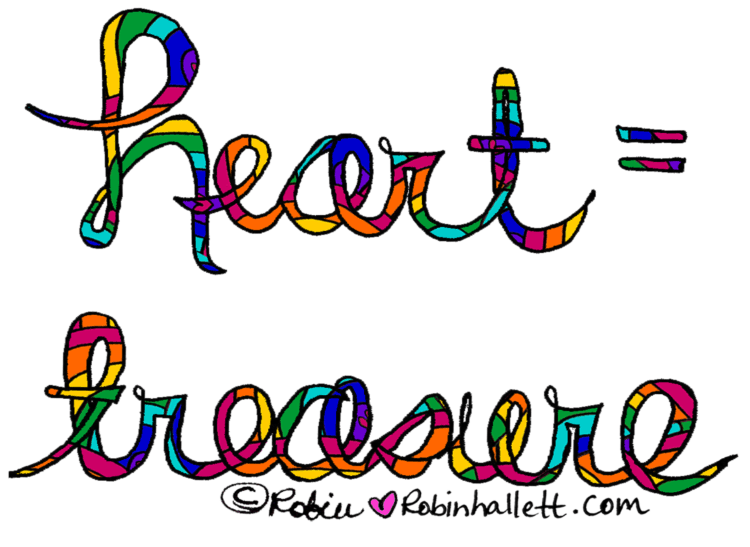 Rainbow-heart-=-treasure--square