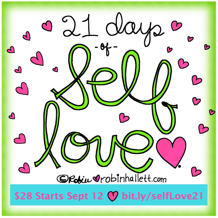 21-days-of-self-love-with-robin