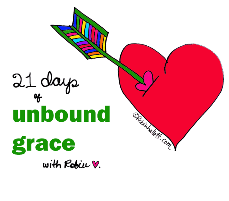 21-days-of-unbound-grace-with-robin-logo