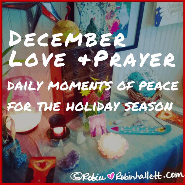 december-love-prayer