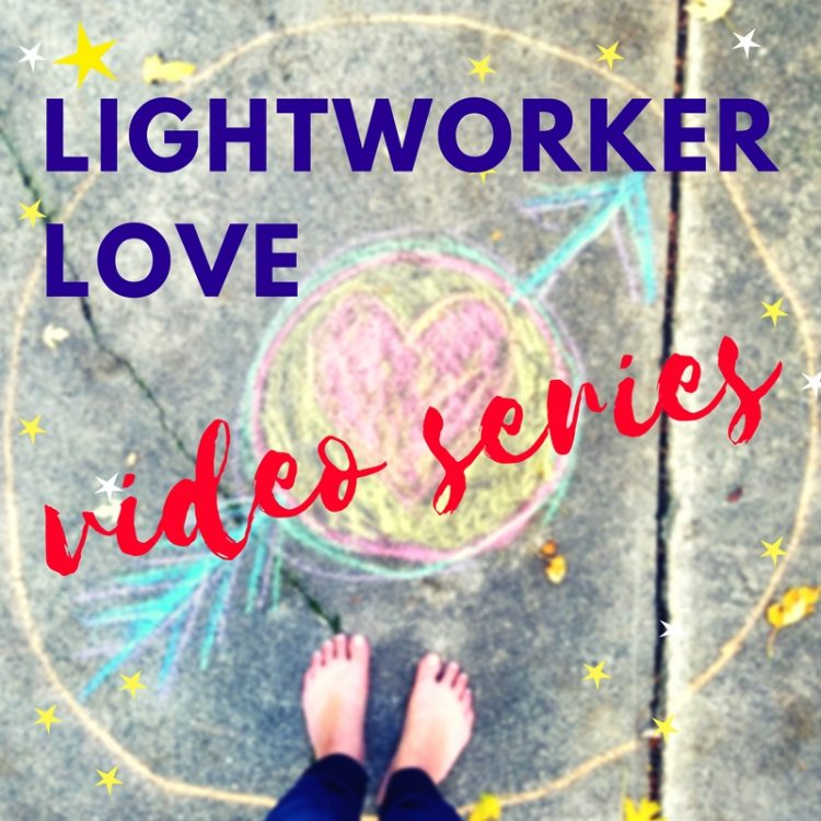 shop robin hallett lightworker love course self paced healing and entrepreneur journey course